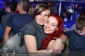 Zauberbar - Semmering - Sa 30.03.2013 - 145