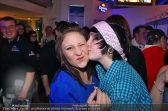 Zauberbar - Semmering - Sa 30.03.2013 - 17