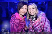 Zauberbar - Semmering - Sa 30.03.2013 - 27