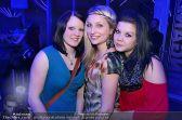 Zauberbar - Semmering - Sa 30.03.2013 - 29