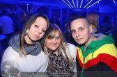 Zauberbar - Semmering - Sa 30.03.2013 - 34