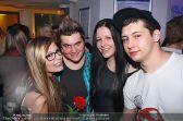 Zauberbar - Semmering - Sa 30.03.2013 - 52