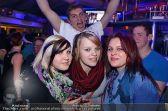Zauberbar - Semmering - Sa 30.03.2013 - 61