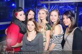 Zauberbar - Semmering - Sa 30.03.2013 - 72