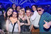 Zauberbar - Semmering - Sa 30.03.2013 - 75