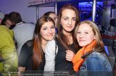 Zauberbar - Semmering - Sa 30.03.2013 - 90