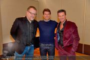Tom Cruise Meet&Greet - Ritz Carlton - Di 02.04.2013 - 1