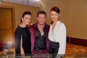 Tom Cruise Meet&Greet - Ritz Carlton - Di 02.04.2013 - 4