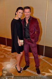 Tom Cruise Meet&Greet - Ritz Carlton - Di 02.04.2013 - 6