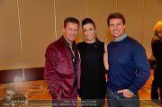 Tom Cruise Meet&Greet - Ritz Carlton - Di 02.04.2013 - 8