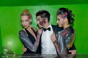 Oblivion Premiere - Gartenbaukino - Di 02.04.2013 - 17