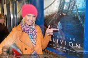 Oblivion Premiere - Gartenbaukino - Di 02.04.2013 - 33