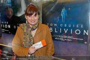 Oblivion Premiere - Gartenbaukino - Di 02.04.2013 - 45