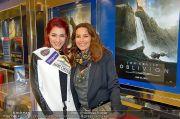 Oblivion Premiere - Gartenbaukino - Di 02.04.2013 - 55