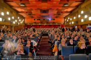 Oblivion Premiere - Gartenbaukino - Di 02.04.2013 - 58