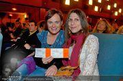 Oblivion Premiere - Gartenbaukino - Di 02.04.2013 - 62