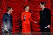 Oblivion Premiere - Gartenbaukino - Di 02.04.2013 - 69