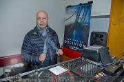 Oblivion Premiere - Gartenbaukino - Di 02.04.2013 - 87