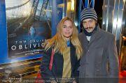 Oblivion Premiere - Gartenbaukino - Di 02.04.2013 - 95