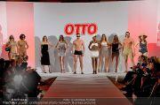 Otto Modenschau - Palais Ferstel - Mi 10.04.2013 - 167