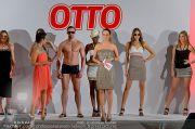 Otto Modenschau - Palais Ferstel - Mi 10.04.2013 - 170