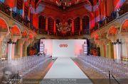 Otto Modenschau - Palais Ferstel - Mi 10.04.2013 - 21