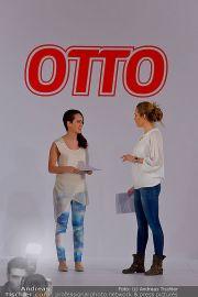 Otto Modenschau - Palais Ferstel - Mi 10.04.2013 - 26
