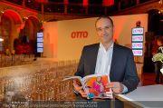 Otto Modenschau - Palais Ferstel - Mi 10.04.2013 - 29