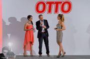 Otto Modenschau - Palais Ferstel - Mi 10.04.2013 - 97