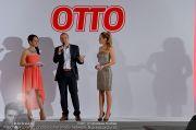 Otto Modenschau - Palais Ferstel - Mi 10.04.2013 - 98
