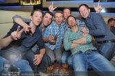 Uni Fridays - Lutz Club - Fr 12.04.2013 - 1