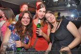 Uni Fridays - Lutz Club - Fr 12.04.2013 - 10