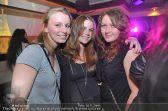 Uni Fridays - Lutz Club - Fr 12.04.2013 - 11