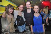Uni Fridays - Lutz Club - Fr 12.04.2013 - 22
