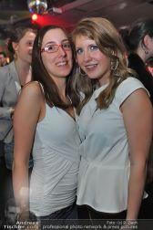 Uni Fridays - Lutz Club - Fr 12.04.2013 - 24