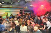 Uni Fridays - Lutz Club - Fr 12.04.2013 - 27