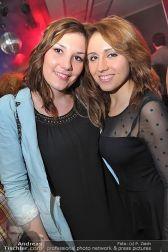 Uni Fridays - Lutz Club - Fr 12.04.2013 - 28