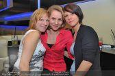Uni Fridays - Lutz Club - Fr 12.04.2013 - 3