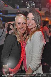Uni Fridays - Lutz Club - Fr 12.04.2013 - 30