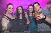 Uni Fridays - Lutz Club - Fr 12.04.2013 - 32