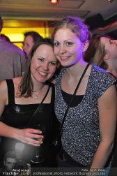 Uni Fridays - Lutz Club - Fr 12.04.2013 - 35