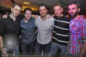 Uni Fridays - Lutz Club - Fr 12.04.2013 - 36