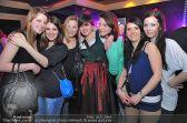 Uni Fridays - Lutz Club - Fr 12.04.2013 - 37