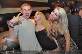 Uni Fridays - Lutz Club - Fr 12.04.2013 - 38