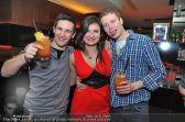 Uni Fridays - Lutz Club - Fr 12.04.2013 - 4