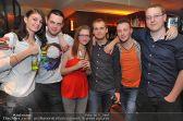 Uni Fridays - Lutz Club - Fr 12.04.2013 - 41