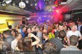 Uni Fridays - Lutz Club - Fr 12.04.2013 - 43