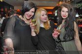 Uni Fridays - Lutz Club - Fr 12.04.2013 - 5