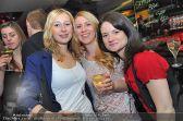 Uni Fridays - Lutz Club - Fr 12.04.2013 - 6