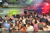 Uni Fridays - Lutz Club - Fr 12.04.2013 - 9